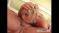 Porno musulmanki anal