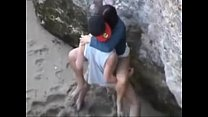Порно скрыт камера одна дома