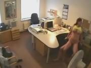Порно без смс и регистрации скрытая камера