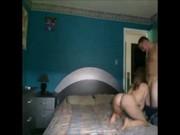 erotische massage oder prostata-massage Luzein