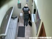 Русское порно инцест скрытая камера