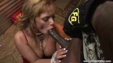 Секс тайно в подвале