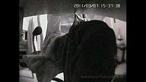 Скрытая камера домашняя мастурбация