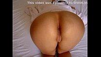 Скрытая камера порно онлайн турция