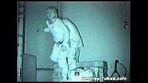 Скрытая камера в санаториях