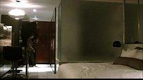Трансы скрытой камерой