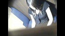 Видео спящей женщины